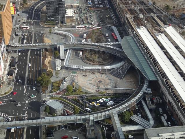 公共交通対策特別委員会の視察より…LRTの静岡市、BRTの岐阜市(その➋)